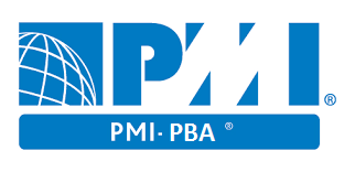 Image result for Why to Go for PMI PBA